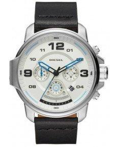 Мужские часы DIESEL DZ4432