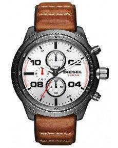 Мужские часы DIESEL DZ4438