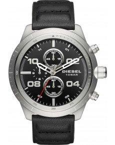 Мужские часы DIESEL DZ4439