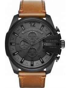 Мужские часы DIESEL DZ4463