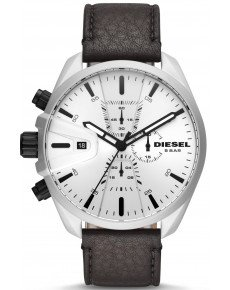 Часы DIESEL DZ4505