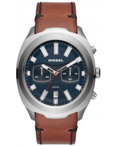 Мужские часы DIESEL DZ4508