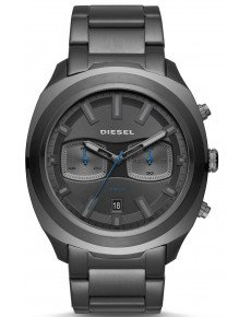 Часы DIESEL DZ4510