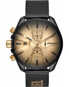 Часы DIESEL DZ4517