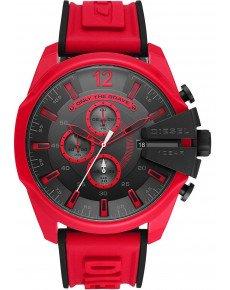 Часы DIESEL DZ4526