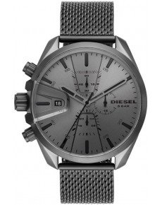 Часы DIESEL DZ4528