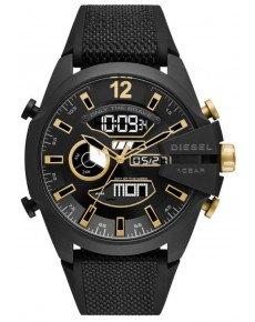 Часы DIESEL DZ4552