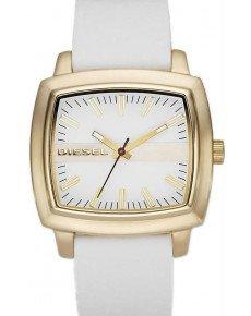 Женские часы DIESEL DZ5192
