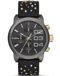 Женские часы DIESEL DZ5432