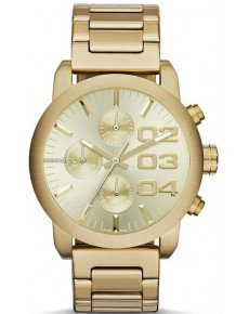 Женские часы DIESEL DZ5435