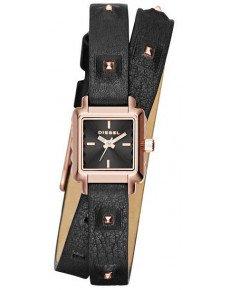 Женские часы DIESEL DZ5480