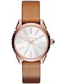 Женские часы DIESEL DZ5477
