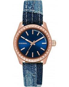 Женские часы DIESEL DZ5510
