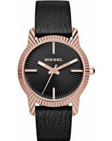 Женские часы DIESEL DZ5512