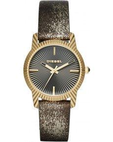 Женские часы DIESEL DZ5513