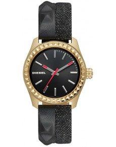 Женские часы DIESEL DZ5529