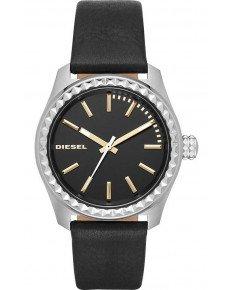 Женские часы DIESEL DZ5530