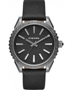 Женские часы DIESEL DZ5533