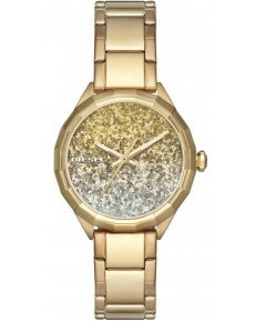 Женские часы DIESEL DZ5540