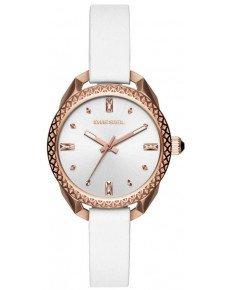 Женские часы DIESEL DZ5546