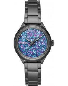 Женские часы DIESEL DZ5554