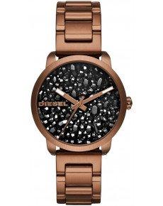 Женские часы DIESEL DZ5560