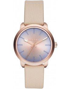 Женские часы DIESEL DZ5572