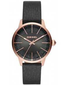 Женские часы DIESEL DZ5573