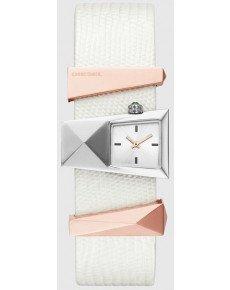 Женские часы DIESEL DZ5585