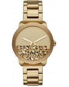 Женские часы DIESEL DZ5587