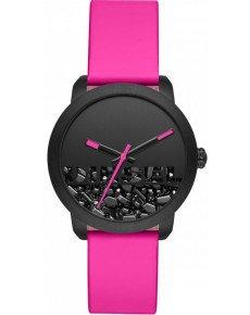 Женские часы DIESEL DZ5590