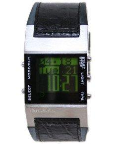 Мужские часы DIESEL DZ7044