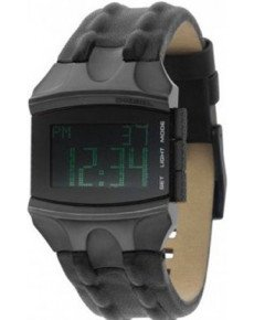 Мужские часы DIESEL DZ7063