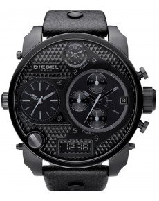 Мужские часы Diesel DZ7193