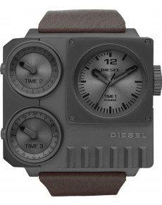 Мужские часы DIESEL DZ7249