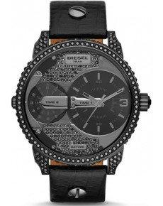 Часы DIESEL DZ7328