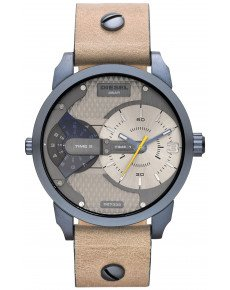 Мужские часы DIESEL DZ7338