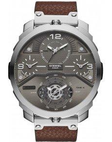 Мужские часы DIESEL  DZ7360