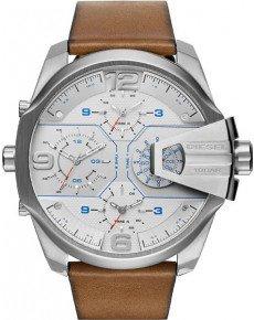 Мужские часы DIESEL DZ7374