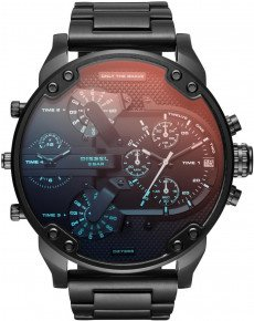 Часы DIESEL DZ7395