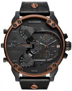 Мужские часы DIESEL DZ7400