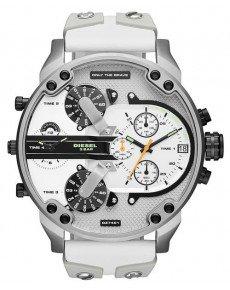 Мужские часы DIESEL DZ7401
