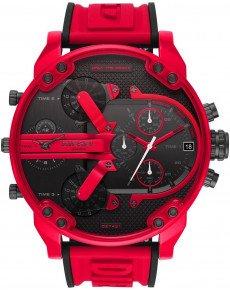Часы DIESEL DZ7431