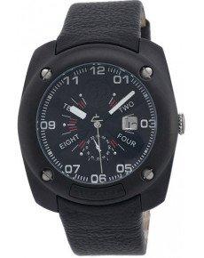 Мужские часы DIESEL DZ9032