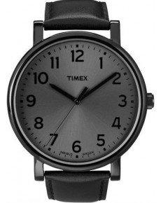 Мужские часы TIMEX Tx2n346