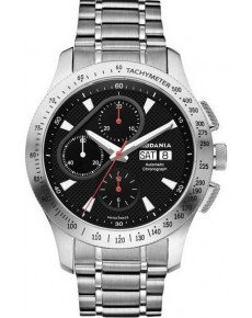 Мужские часы RODANIA 25039.47