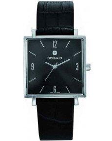Женские часы HANOWA 16-5019.04.007