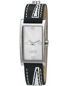 Женские часы EDC EE100462007