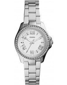Женские часы FOSSIL AM4576