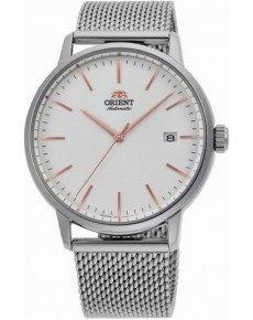 Часы ORIENT RA-AC0E07S10B